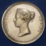 Medaglia Victoria Regina