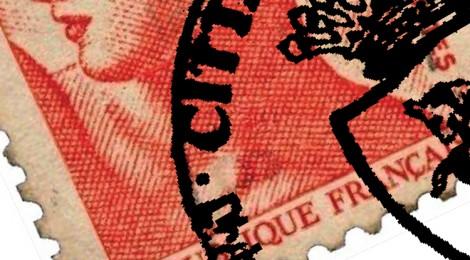 annullo-francobollo-torino-francia