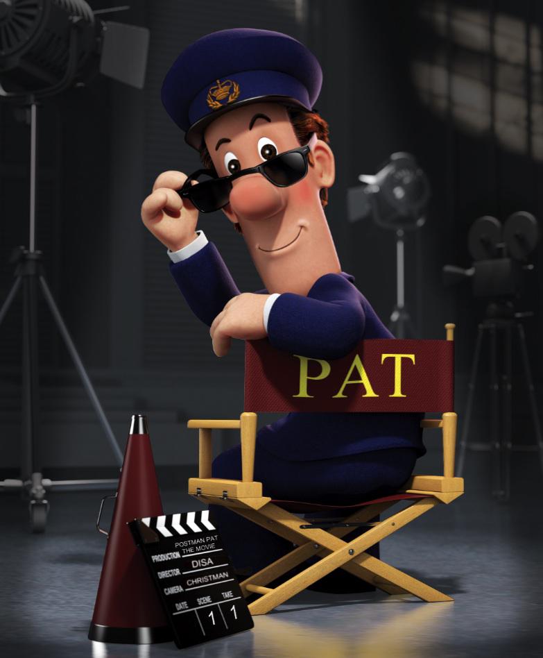 collezionista_postman_pat_film