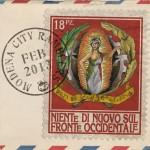 L'album (musicale) dei Modena City Ramblers