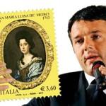 Matteo Renzi fra elezioni ed Elettrice