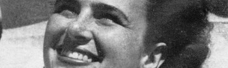 I Sopravvissuti (al referendum del 1946)