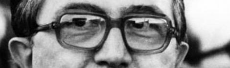 Giulio Andreotti, politico e collezionista da incasellare