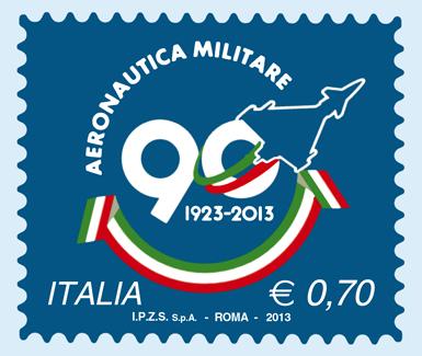 022280313 F aeronatica militare