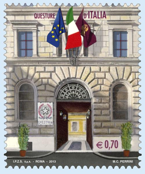 ita questure d'italia 2