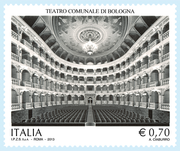 ita teatro comunale di bologna