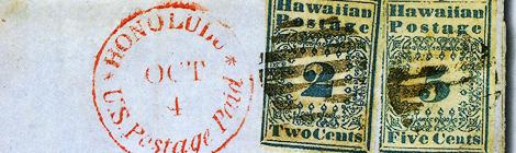 Hawaii da quasi 2 milioni di dollari