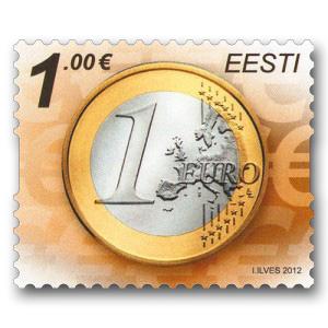 estonia-web