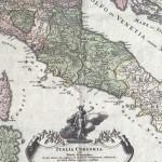 Modena, un piccolo ducato dalle grandi ambizioni