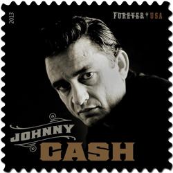 johnny-cash-web