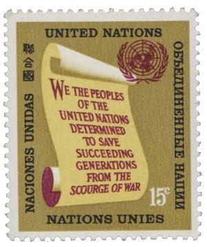 pace-5-ONU-1