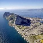 Gibilterra leale e reale