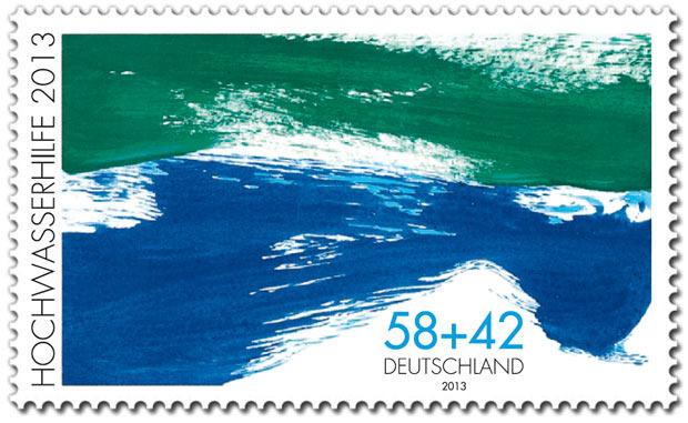 inondazione germania 2013