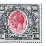 Troppo alti gli alti valori per Kenya e Uganda