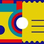 Poste italiane rinnova la cartolina