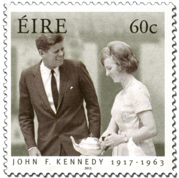 1.-JFK-in-visita-irlanda