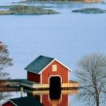 Isole Åland svedesi, ma finlandesi