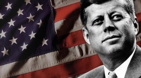Obiettivo JFK