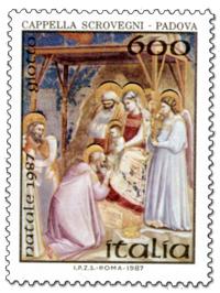 cometa-francobollo