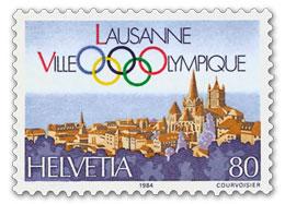 olimpic3