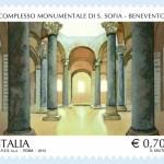 Patrimonio artistico e culturale