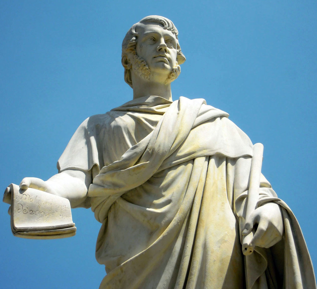 Leopoldo II di Toscana