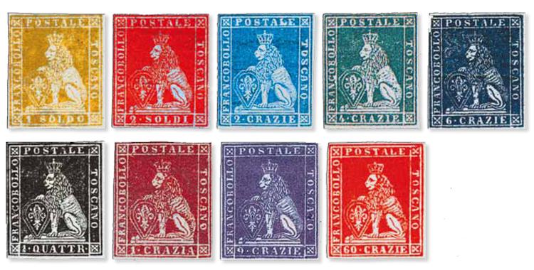 antichi-stati1-2