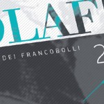 Catalogo Bolaffi 2014: piano dell'opera