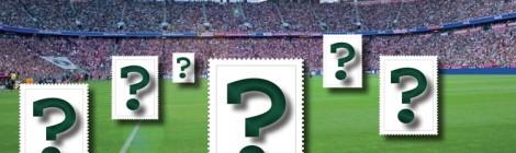 Vota il francobollo più bello del 2013