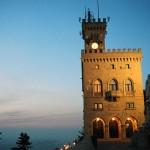 San Marino: una nuova struttura per la filatelia