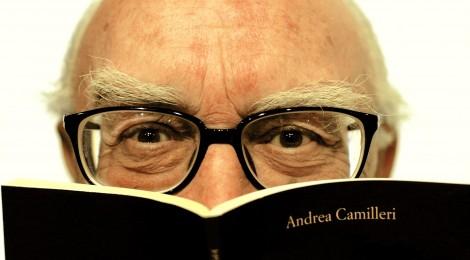 Andrea Camilleri: la cassetta postale e io