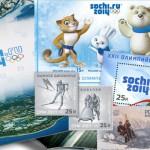 Da Chamonix 1924 a Sochi 2014