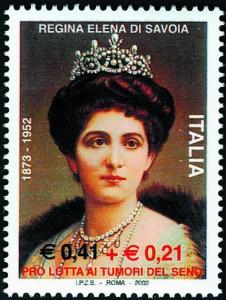 2.italia regina elena