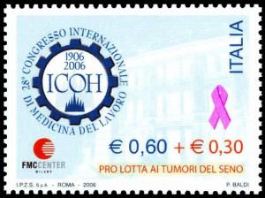 3.italia medicina lavoro tumori del seno