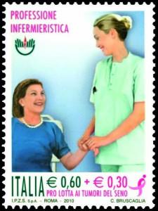 4. professione infermieristica tumori del seno