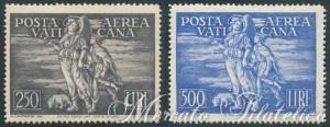 1948-tobia