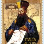 Martino Martini
