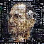 iFrancobollo per Steve Jobs