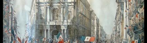 Quanti sono i non emessi di Napoli