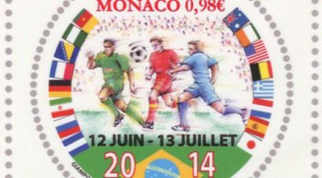 2. monaco brasil 2014
