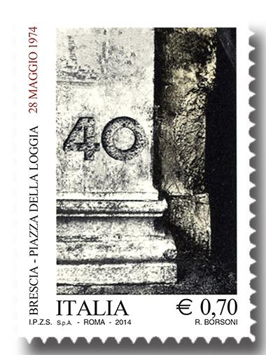 ITA-strage-piazza-della-logia-in-brescia
