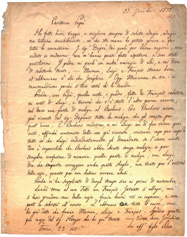 Pellico-immagine-lettera1