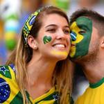 Per il calcio l'album diventa Mondiale