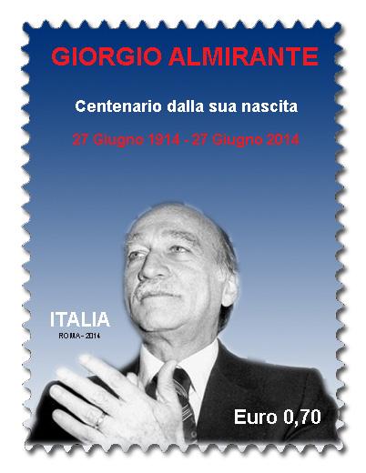 francobollo_Almirante