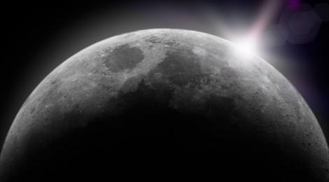 Sei volte Luna