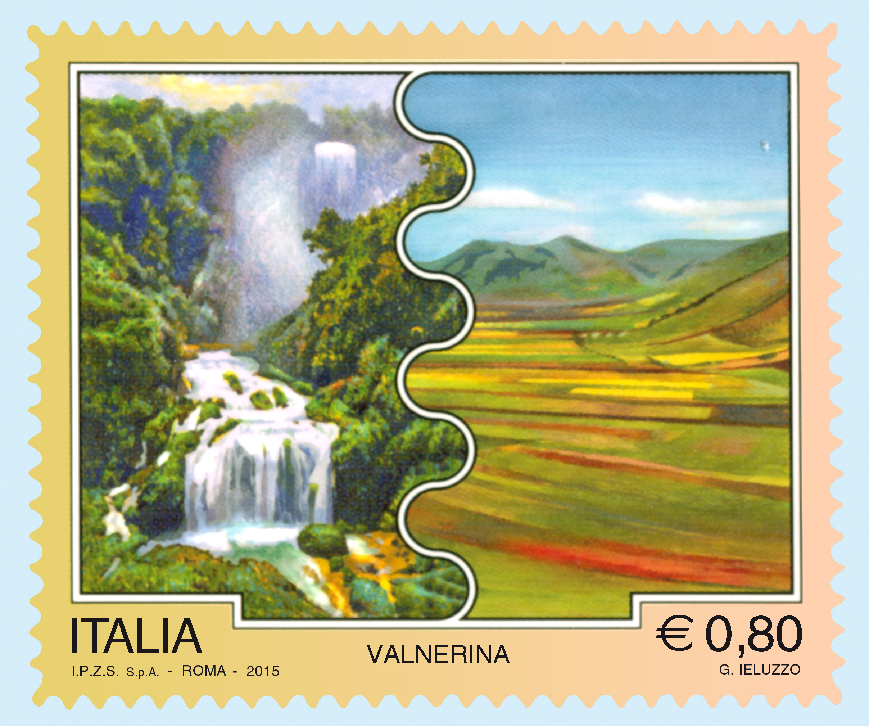 01415  franc turismo valnerina