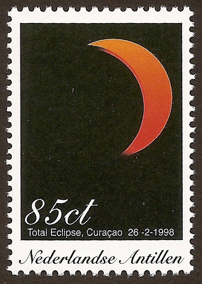 1. eclisse_1998_CURACAO3_600