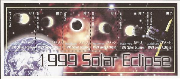 11.-eclisse_1999_maldive_fg2_600