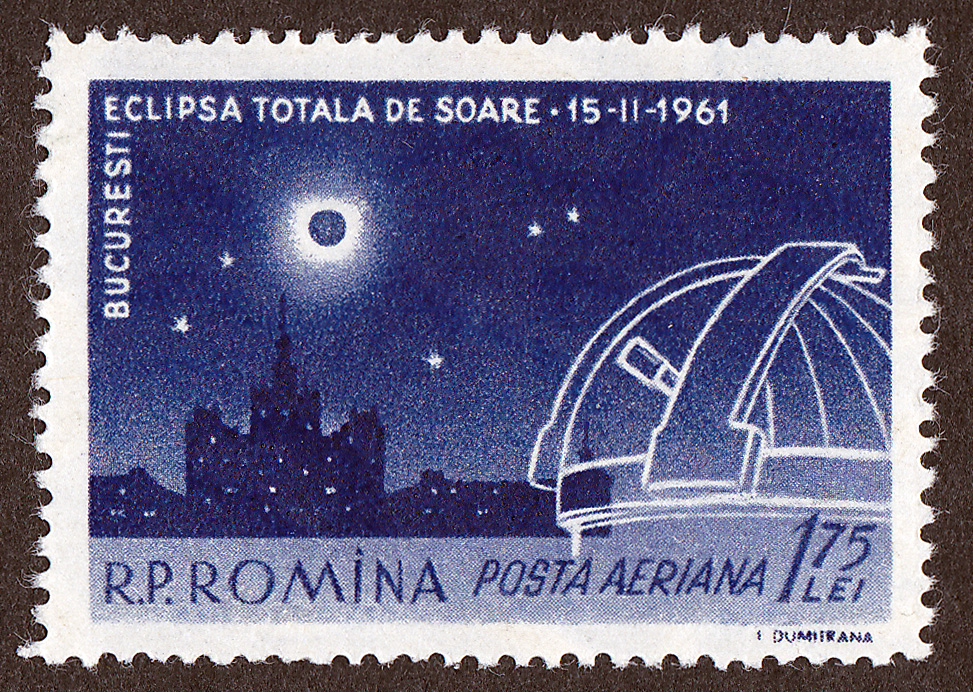 6,_ECLISSE_ROMANIA_1961_600