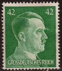Hitler reich2